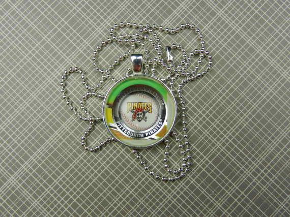 etsysarahpittsburghsportspendantjewelry1
