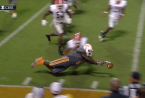 CFB-Tennessee-fumble1