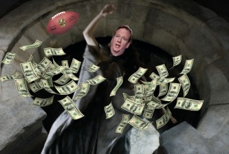 roger-goodell-moon-door11