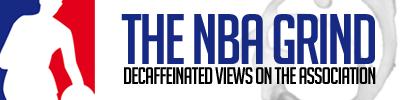 NBA_GRIND
