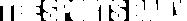 Bloguin Logo