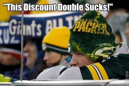Sad Packes Fan