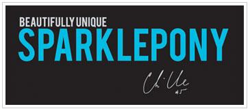 Sparklepont