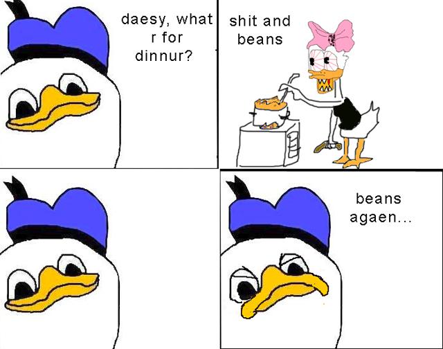 Dolan Comic