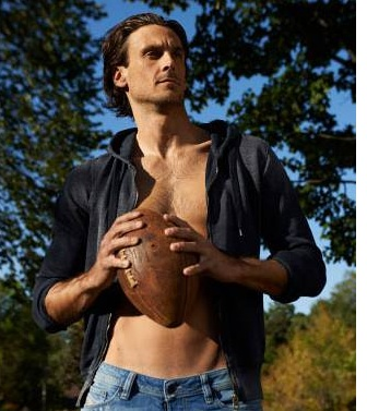 shirtless chris kluwe OUT 003