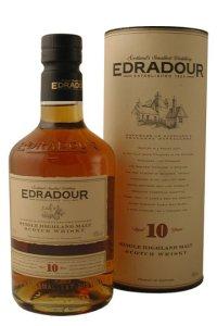 Eradour 10 year