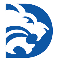 Detroit Lions New Logo
