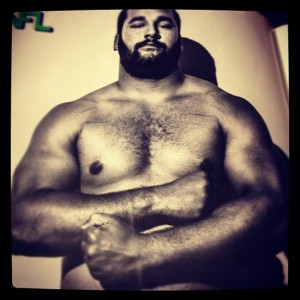 shirtless matt kalil 001