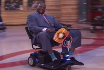 shaqscooter11