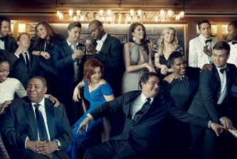 SNL-Season-40-Cast1