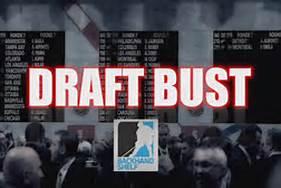 DraftBust