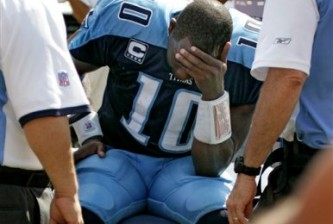 vince-young-hurt1