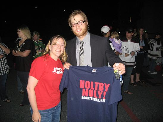 Holtby2