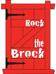 Rock the Brock