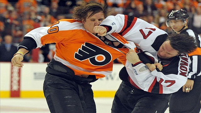 2-4-12_Kovalchuk_Fight-_Philadelphia