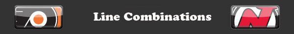 linecombinations