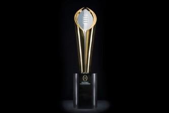 ncf_trophy1_ms_600x4001