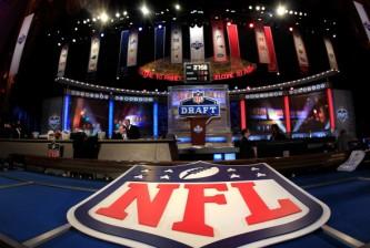 2011 NFL Draft