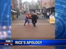 Wrong-Ray-Rice-Video1