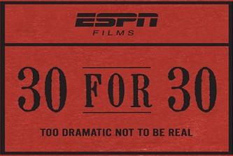 ESPN-30-For-301