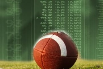 Sports-Betting-statistics-for-NFL-1