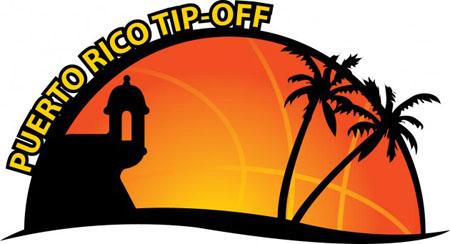 Puerto-Rico-Tip-Off