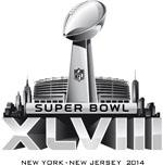Super Bowl XLVIII