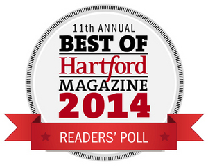 Vote For SOX & Dawgs as Best Blogger