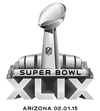 superbowl49logo