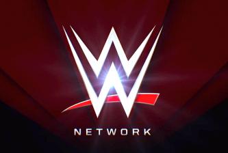 WWE-Network-30090891
