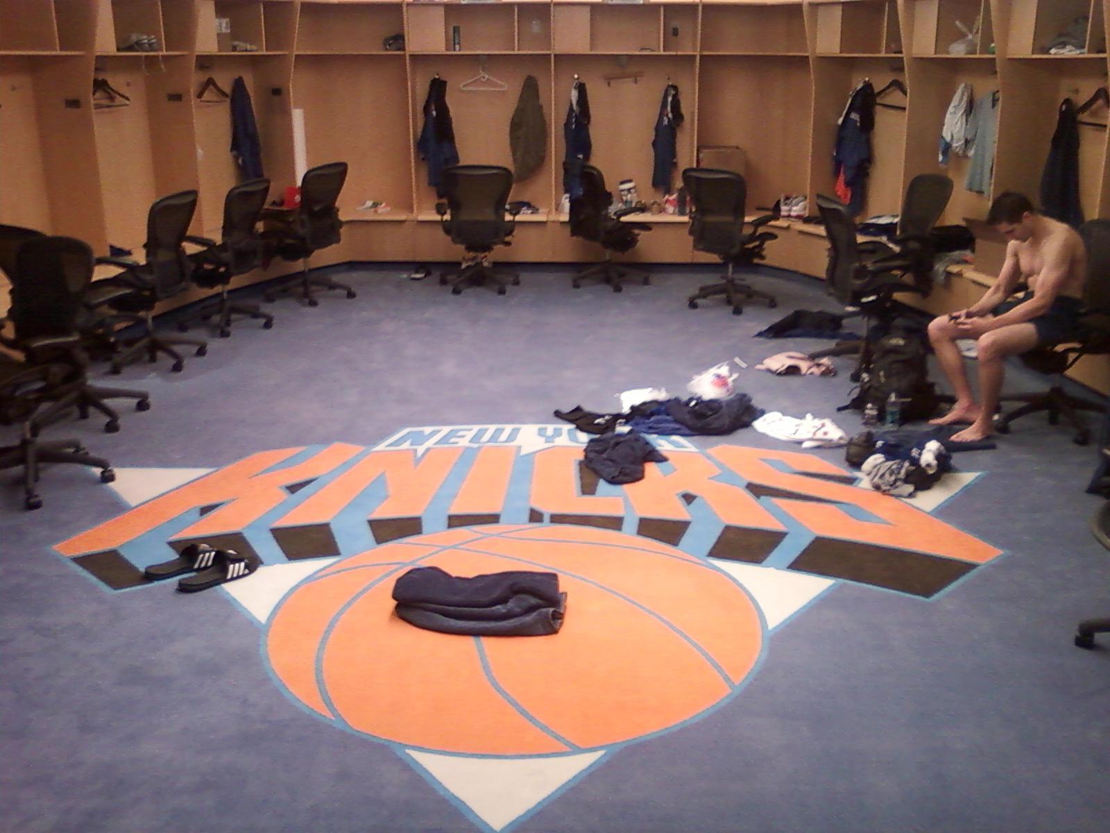bk nyknicks-1