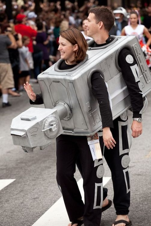 at-at-star-wars-costume