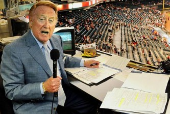 vin-scully