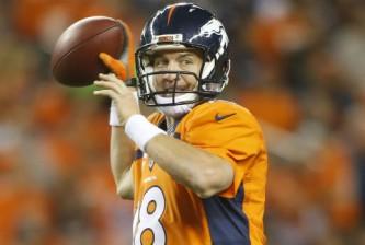 peyton-throw2