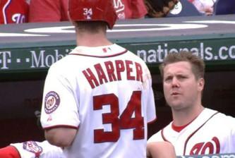 bryce-harper