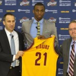Andrew-Wiggins-Kevin-Love-Trade-Good-For-Cleveland-Cavaliers-and-Minnesota-TImberwolves2