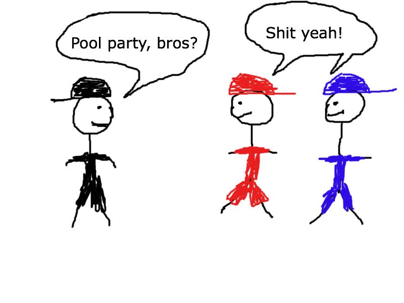 poolfight1
