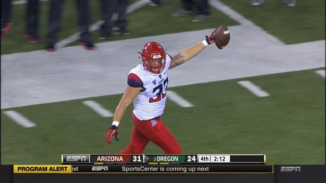 scooby-wright-strips-mariota