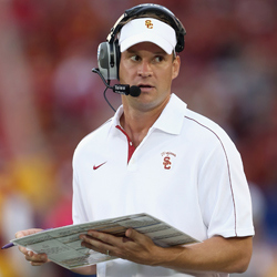 lane-kiffin-gettyjeffgross