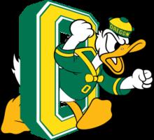 220px-OregonDuck