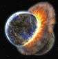 20080925_colliding_planets