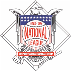 nationalleaguelogo
