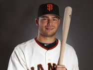 brandon_crawford