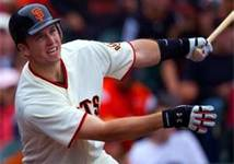 BusterPosey