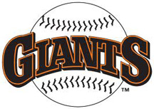 giants across baseball
