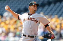 rvogelsong