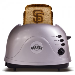 SFG_toaster