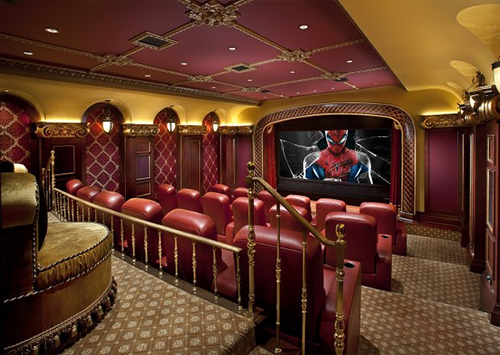 rj theater