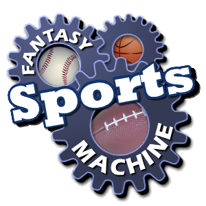 Fantasy Sports Machine