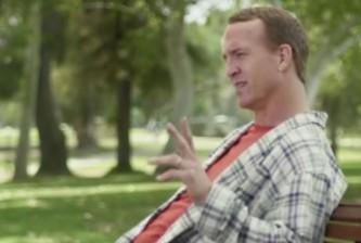 peyton-retire